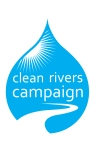 Clean Rivers Campaign