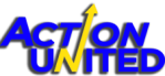 Action United