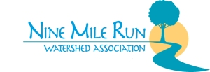 Nine Mile Run Watershed Association
