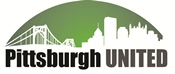 Pittsburgh United