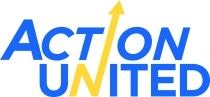 action_united_final copy