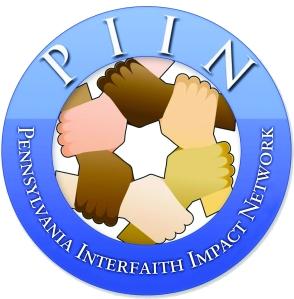 PIIN Logo New - 2012 revised 3-23-12